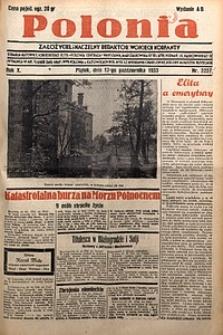 Polonia, 1933, R. 10, nr3237