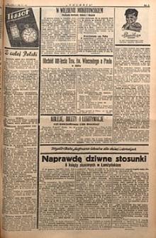 Polonia, 1933, R. 10, nr3284