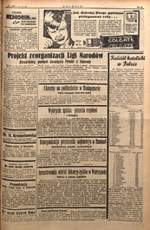 Polonia, 1933, R. 10, nr3288