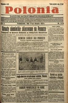 Polonia, 1933, R. 10, nr3178