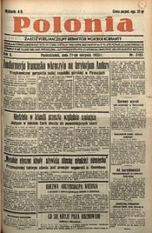 Polonia, 1933, R. 10, nr3185