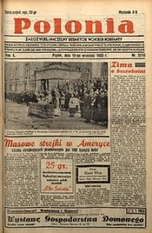 Polonia, 1933, R. 10, nr3210