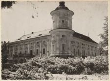 O/S. Schlösser. Geppersdorf