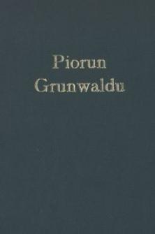 Piorun Grunwaldu