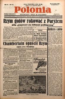 Polonia, 1939, R. 16, nr5117