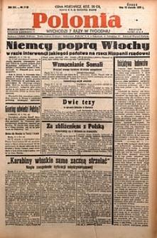 Polonia, 1939, R. 16, nr5120