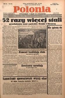 Polonia, 1939, R. 16, nr5151