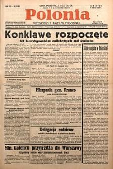 Polonia, 1939, R. 16, nr5163