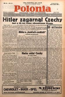 Polonia, 1939, R. 16, nr5177