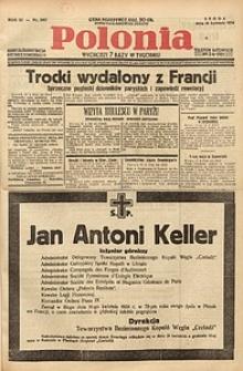 Polonia, 1934, R. 11, nr3417
