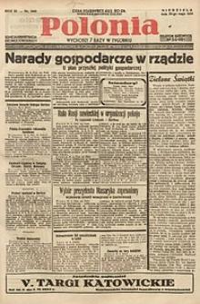 Polonia, 1934, R. 11, nr3449