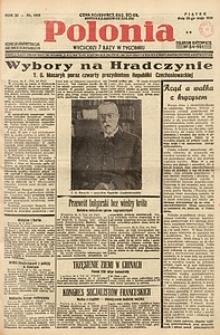 Polonia, 1934, R. 11, nr3453