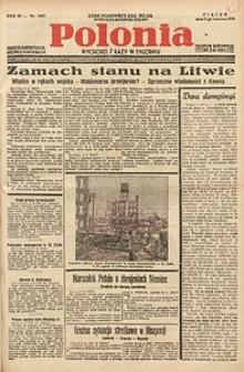 Polonia, 1934, R. 11, nr3467