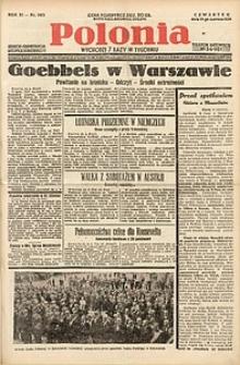 Polonia, 1934, R. 11, nr3473