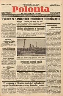 Polonia, 1934, R. 11, nr3482