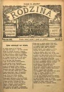 Rodzina, 1895, R. 10, nr 4