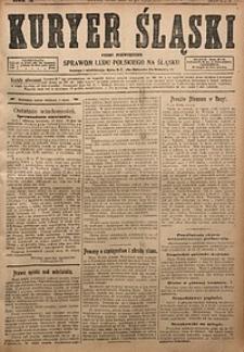 Kuryer Śląski, 1918, R. 10 [właśc. 12], nr174