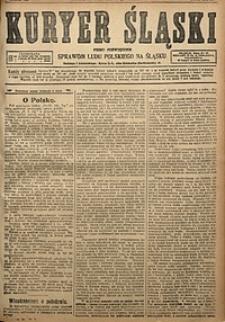Kuryer Śląski, 1918, R. 10 [właśc. 12], nr214