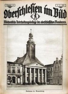 Oberschlesien im Bild, 1924, nr 12