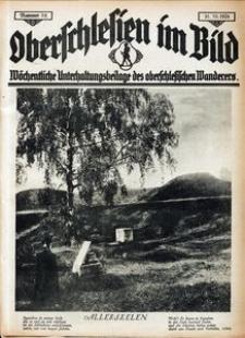Oberschlesien im Bild, 1924, nr 38