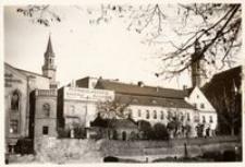 Fotografia z Opola