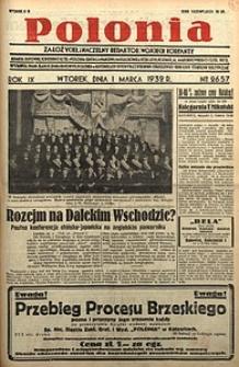 Polonia, 1932, R. 9, nr2657