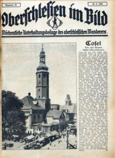 Oberschlesien im Bild, 1925, nr 35
