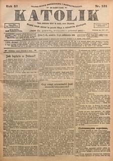 Katolik, 1918, R. 51, nr131