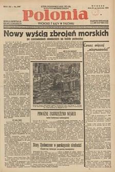 Polonia, 1935, R. 12, nr3787