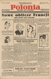Polonia, 1935, R. 12, nr3793