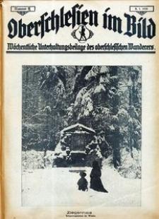 Oberschlesien im Bild, 1926, nr 2