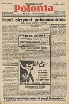 Polonia, 1935, R. 12, nr3827