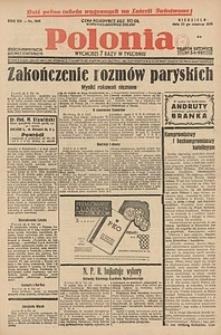 Polonia, 1935, R. 12, nr3841