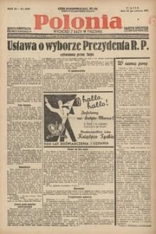Polonia, 1935, R. 12, nr3846