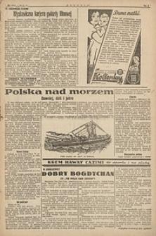 Polonia, 1935, R. 12, nr3847