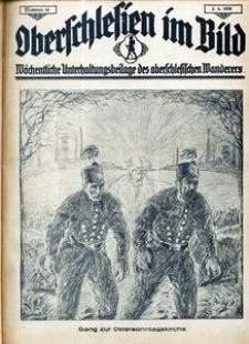 Oberschlesien im Bild, 1926, nr 14