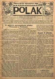 Polak, 1915, R. 13, nr116
