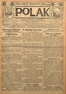 Polak, 1915, R. 13, nr125