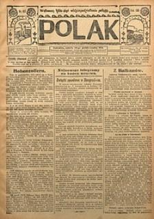 Polak, 1915, R. 13, nr127
