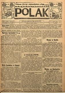 Polak, 1915, R. 13, nr147