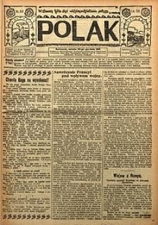 Polak, 1915, R. 13, nr154