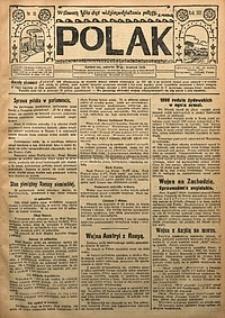 Polak, 1915, R. 13, nr31