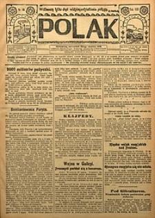 Polak, 1915, R. 13, nr36