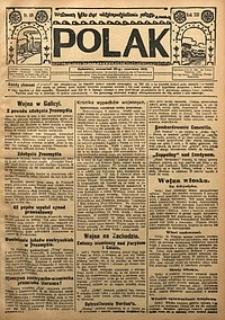 Polak, 1915, R. 13, nr69