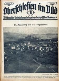 Oberschlesien im Bild, 1926, nr 51