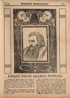 Dodatek Ilustrowany, 1912, nr39