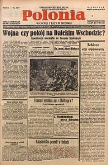 Polonia, 1934, R. 11, nr3546