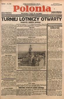 Polonia, 1934, R. 11, nr3549