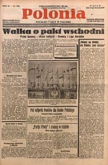 Polonia, 1934, R. 11, nr3551