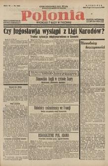 Polonia, 1934, R. 11, nr3637